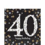 Servilletas-para-Lunch-Celebracion-40-de-16-piezas