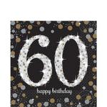 Servilletas-para-Lunch-Celebracion-60-de-16-piezas