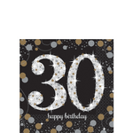 Servilletas-para-Bebidas-Celebracion-30-16-piezas