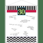 Hoja-para-Firmas-Celebracion-30