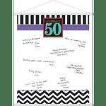 Hoja-para-Firmas-Celebracion-50