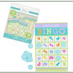 Juego-de-Bingo-para-Baby-Shower
