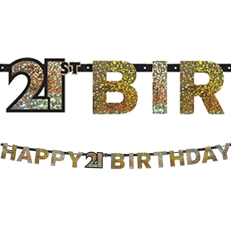 Banner-de-Letras-Celebracion-21