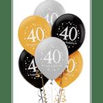 Globo-de-Latex-Surtido-Celebracion-40