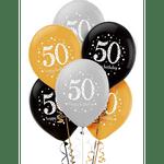 Globo-de-Latex-Surtido-Celebracion-50