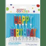 Velas-Happy-Birthday-Arcoiris