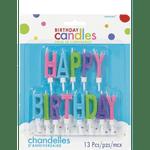 Velas-Happy-Birthday-Colores-Pastel