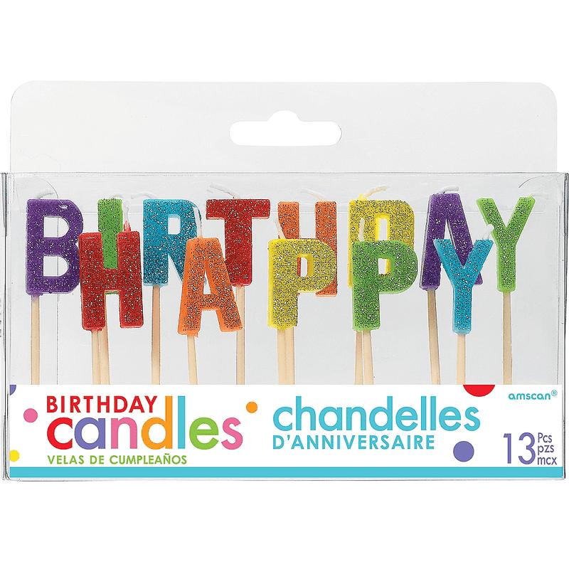 Velas-Happy-Birthday-Arcoiris-con-Brillos
