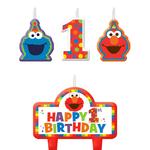 Kit-de-Velas-Elmo-Primer-Cumpleaños