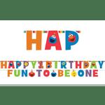Banner-Cumpleaños-Elmo