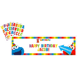 Banner-Cumpleaños-Personalizable-Elmo