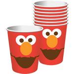 Vasos-de-Papel-Elmo-8-piezas