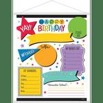 Lista-de-Actividades-para-Cumpleaños