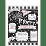 Banner-Pizarra-Personalizable-para-Cumpleaños