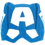 Gorro-de-Capitan-America-Avengers