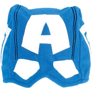 Gorro de Capitán América Avengers