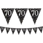 Banner-de-Banderines-Celebracion-70