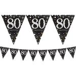 Banner-de-Banderines-Celebracion-80