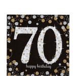 Servilletas-para-Lunch-Celebracion-70-16-piezas