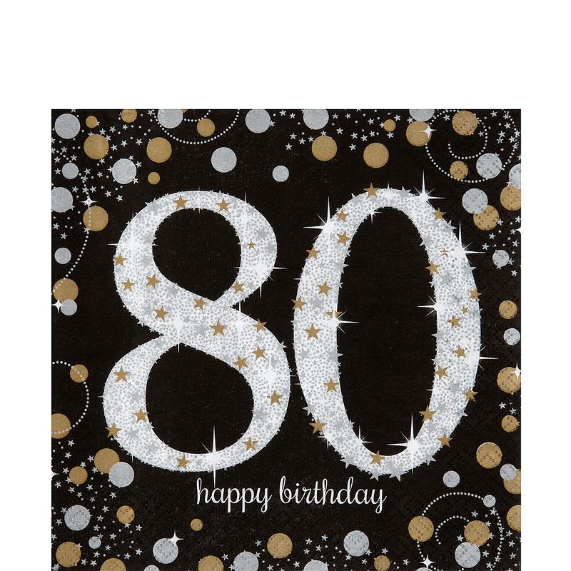 Servilletas-para-Lunch-Celebracion-80-16-piezas