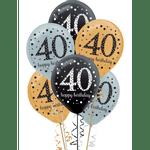 Globos-de-Latex-Celebracion-40-15-piezas