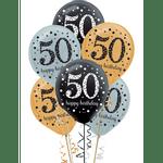 Globos-de-Latex-Celebracion-50-15-piezas