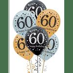 Globos-de-Latex-Celebracion-60-15-piezas