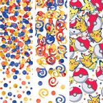 Confeti-Pokemon-1.2-oz