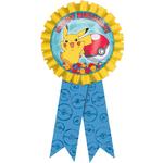 Liston-de-Premiacion-Pokemon