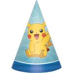 Gorritos-de-Fiesta-Pokemon