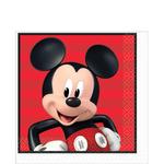 Servilletas-para-Lunch-Mickey-Mouse-16-piezas