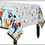 Mantel-de-Plastico-Mickey-Mouse