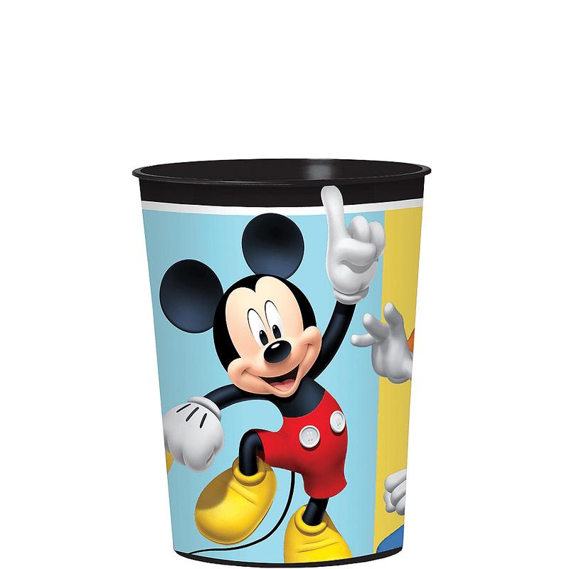 Vaso-de-Recuerdo-Mickey-Mouse