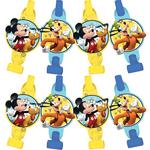 Espantasuegras-Mickey-Mouse