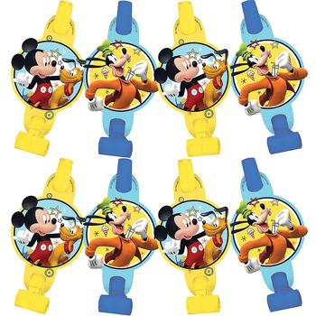 Espantasuegras Mickey Mouse