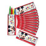 Cajas-de-Crayones-Mickey-Mouse