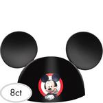 Sombreros-Mickey-Mouse