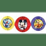 Decoraciones-Colgantes-de-Papel-Mickey-Mouse