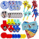 Paquete-de-Recuerditos-Mickey-Mouse