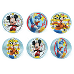 Pelotas-Saltarinas-Mickey-Mouse