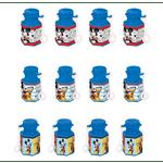 Mini-Burbujas-Miceky-Mouse