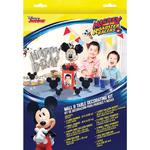 Kit-de-Decoracion-para-Mesa-Mickey-Mouse