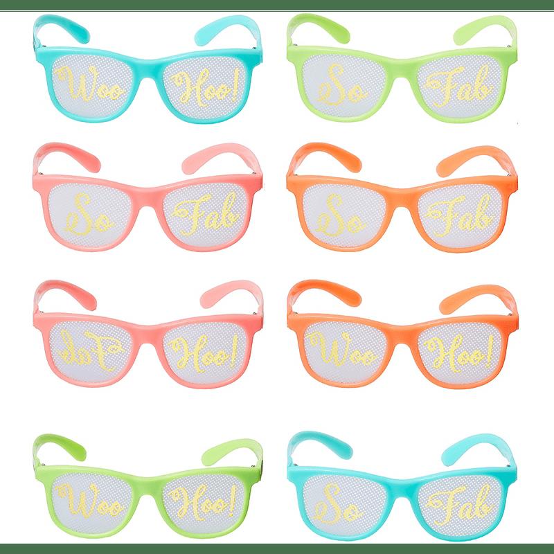Lentes-Colores-Pastel