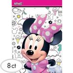 Bolsas-de-Plastico-para-Dulces-Minnie-Mouse