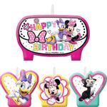 Velas-para-Cumpleaños-Minnie-Mouse