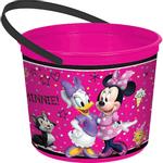 Cubeta-para-Recuerditos-Minnie-Mouse