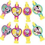 Espantasuegras-Minnie-Mouse
