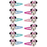 Broches-para-Cabello-Minnie-Mouse