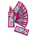 Crayones-Minnie-Mouse-12-piezas