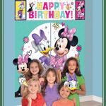 Montaje-Escenico-con-Accesorios-para-Fotos-Minnie-Mouse